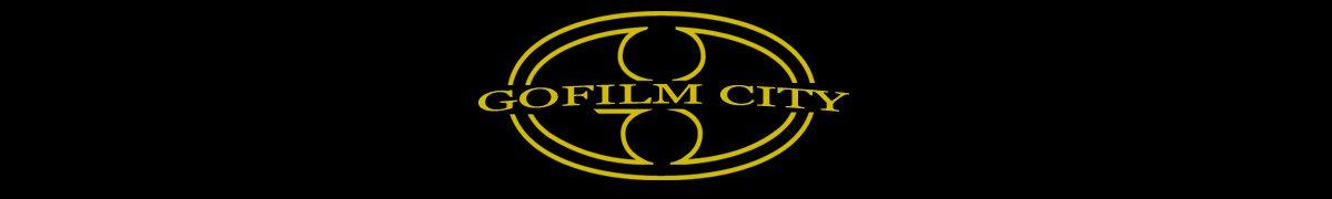 Gofilm City